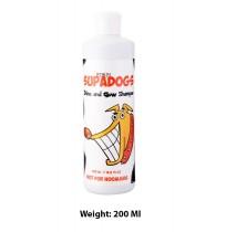 Petswill Shine And Glow Dog Shampoo 200 Ml