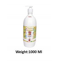 Robust Conditioning Pet Shampoo 1000 Ml
