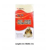 Hello Pet Hair Remover