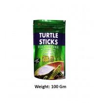 Toya Turtle Sticks 100 Gm