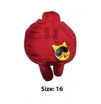 Super Dog Winter Dog Coat Size 16