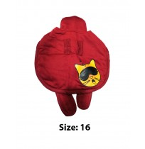 Super Dog Winter Coat Size 16