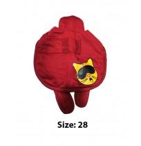 Super Dog Winter Dog Coat Size 28