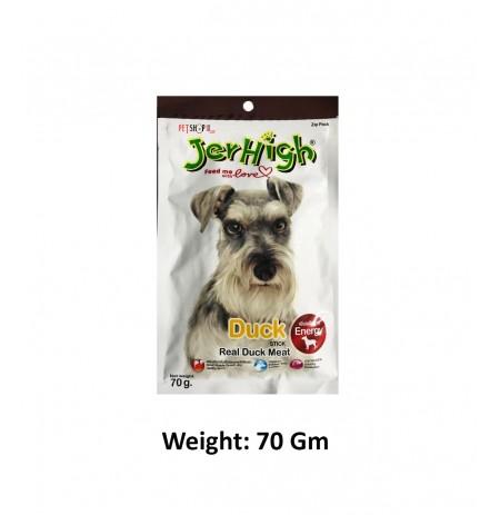 Jerhigh Duck Stick 70 Gm