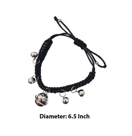 Dogista Pet Dori Collar Small