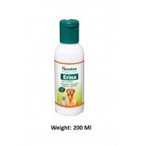 Himalaya Erina Coat Cleanser 200 Ml
