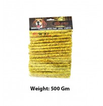 Krypto Dog Treats Munches Chicken Stick 500 Gm