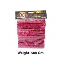 Krypto Dog Treats Munches Mutton Stick 500 Gm