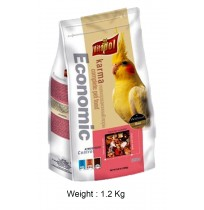 Vitapol Economic Cockatiel Food 1.2 Kg