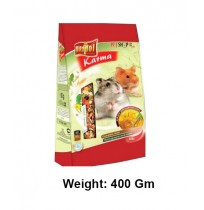 Vitapol Hamster Food 400 Gm