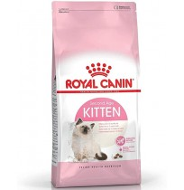 Royal Canin Kitten Food 4 Kg