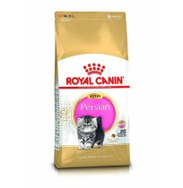 Royal Canin Persian Kitten Food 2 Kg