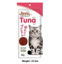Jerhigh Jinny Tuna 35 Gm