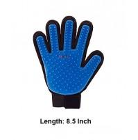 Supertouch Deshedding Hand Glove