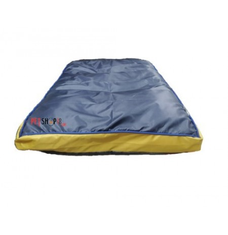 Super Dog Mattress Water Proof Large