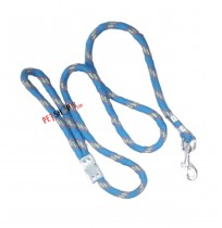 Rangers Dog Rope Leash