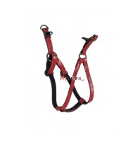 Rangers Dog Shining Harness Small
