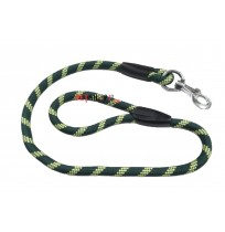 Super Dog Nylon Rope 6 Feet Medium