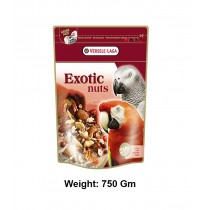 Versele Laga Exotic Nuts 750 Gm