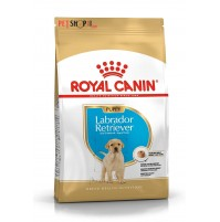 Royal Canin Labrador Retriever Puppy Food 3 Kg