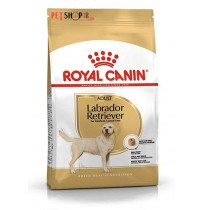 Royal Canin Dog Food Adult Labrador Retriever 3 Kg
