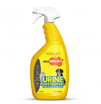 Robust Odosmash Urine Destroyer 500 ML