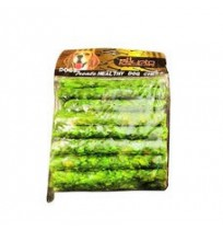 Krypto Dog Treats Munches Spinach Stick 1 Kg