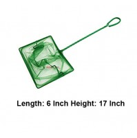 Fish Net 6inch