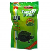 Taiyo Turtle Food Floating Sticks 100 Gm