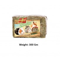 Vitapol Hey For Rodents 300 Gm