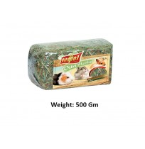Vitapol Hey For Rodents 500 Gm