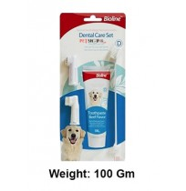 Bioline Dental Care Set