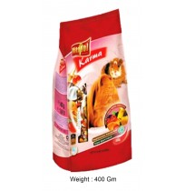 Vitapol Guinea Pig Fruit Food 400 Gm