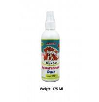 Robust Dog Mouth Freshener Spray 175 Ml