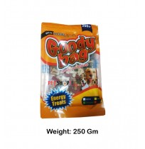 Super Bite Goody Bag Snacks Energy Treats 250 Gm