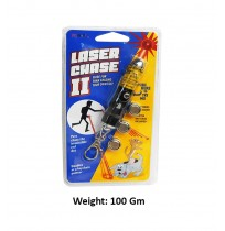 Pet Sport Laser Chase II Toy