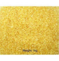 Yellow Substrate