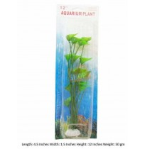 Aquascaper Aquarium Plant Nymphoides Sp Taiwan M