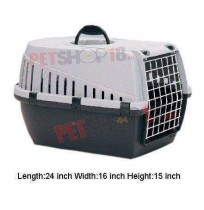 Savic Trotter Pet Cage Large