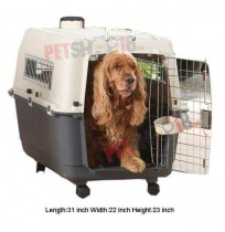Super Pet Carrier Small