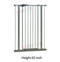 Savic Barrier Door Large