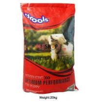 Drools Optimum Performance Puppy Food 20 Kg