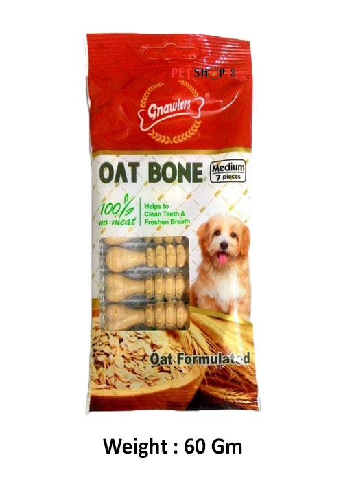 2e5f5e559390a1 Dog-Treats - best quality at discounted price only at PetShop18.com ...