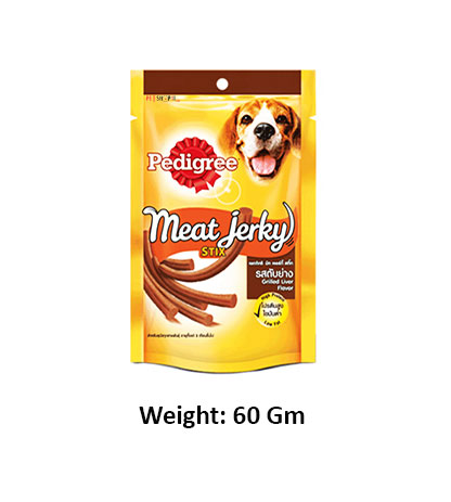 6801af8d325e7f Dog-Treats - best quality at discounted price only at PetShop18.com