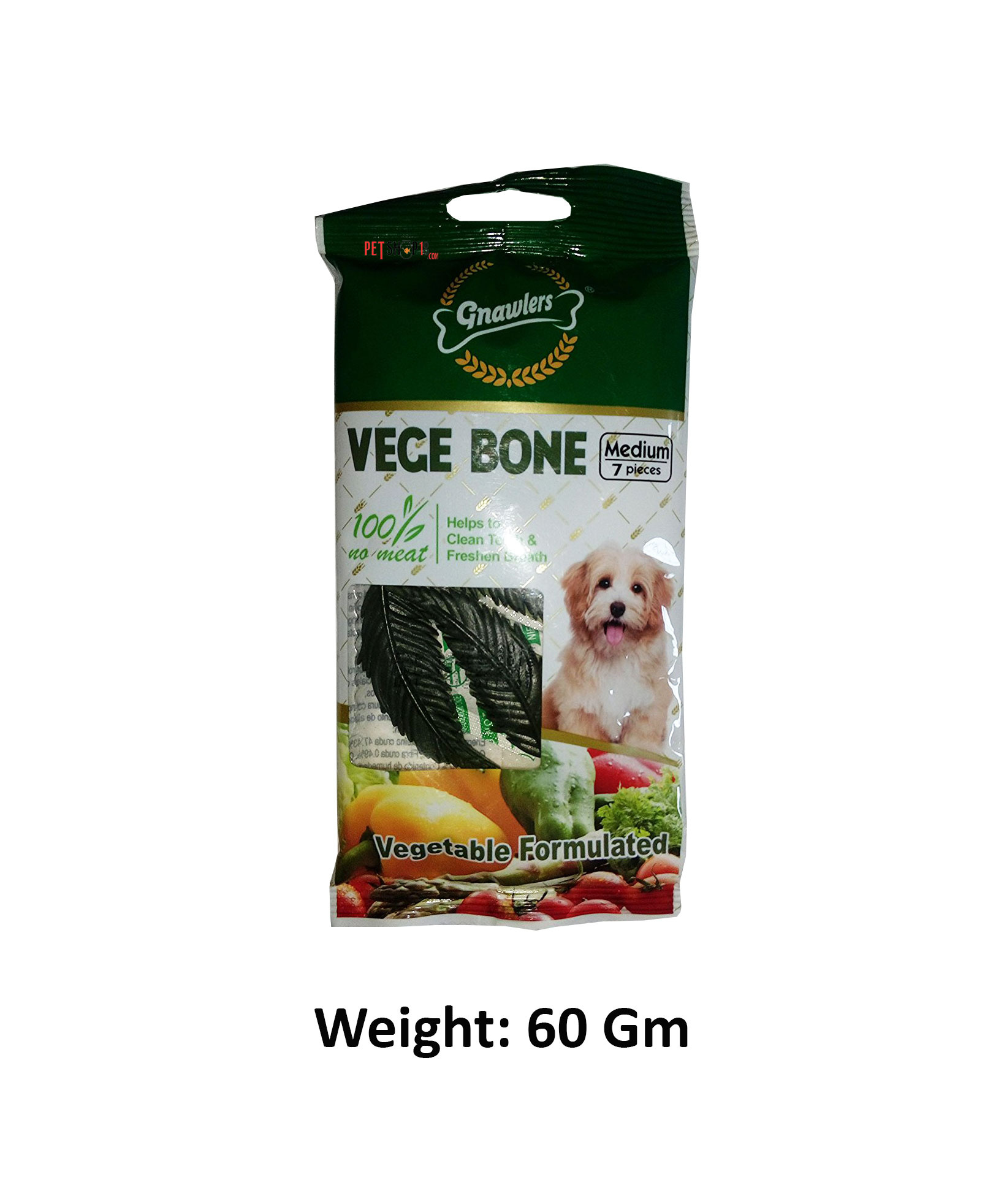 96b5b92bd228a1 Gnawlers products at lowest price available at PetShop18.com