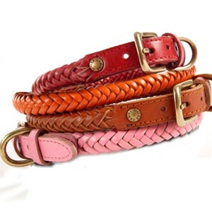 Correct any kind of upsetting behavior with dog training collars