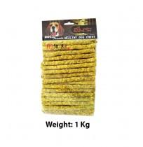 Krypto Dog Treats Munches Chicken Stick 1 Kg