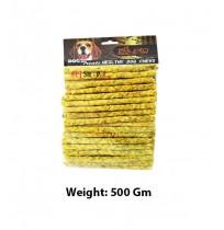 Krypto Dog Treats Munches Chicken Stick 500 Gm