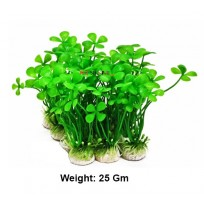 Topfin Aquarium Plants Rotala Indica Mini