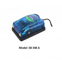 Sobo Air Pump SB 348A